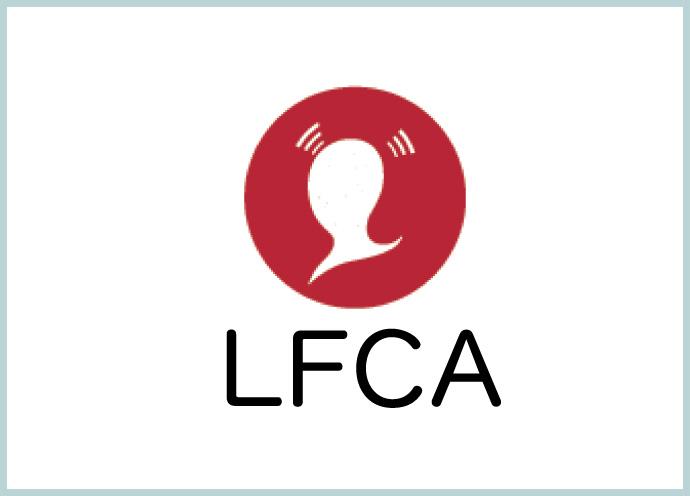 日本小顔補正立体カット協会(LFCA)