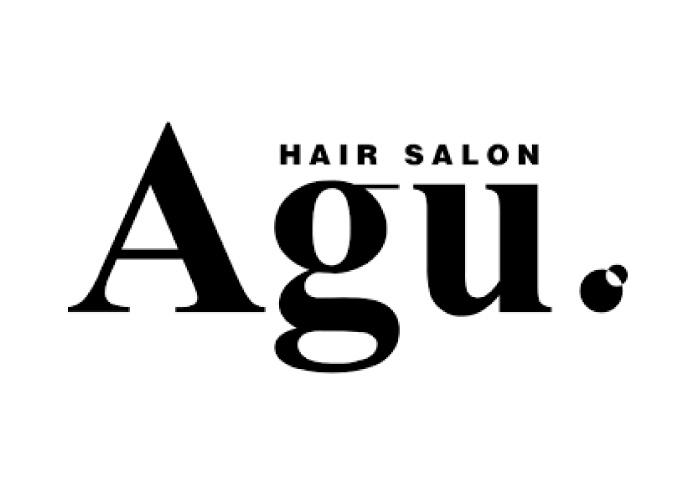 AguHair