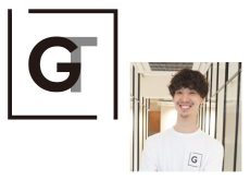 GO TODAY SHAiRE SALON」(GTSS)オオイケモトキのセミナー