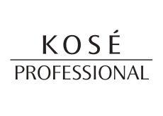 コーセープロフェッショナルのロゴ