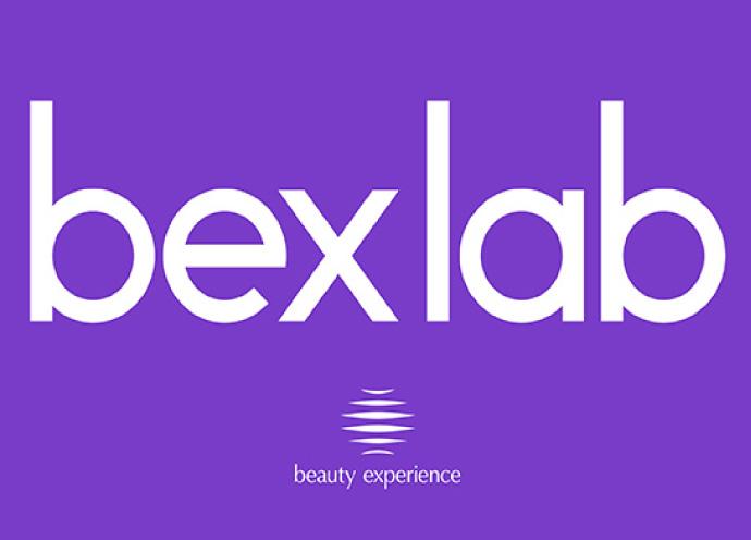 bexlab
