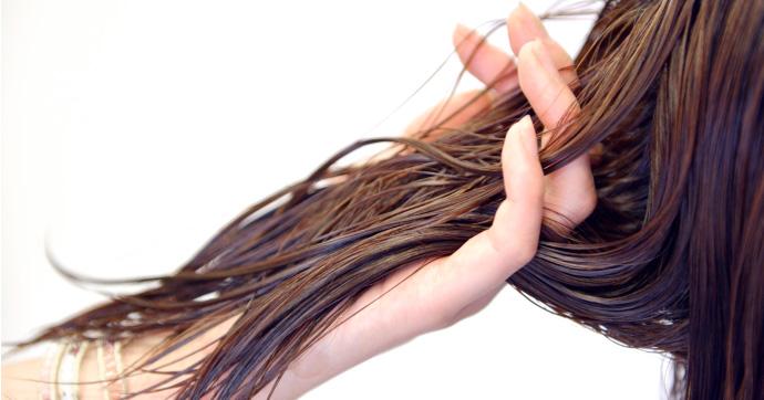 「髪を切る価値」を創造するのが美容師の仕事