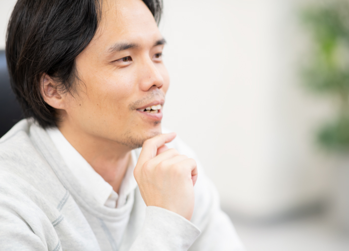 ジャカルタの美容室経営者・坂手遼治インタビュー