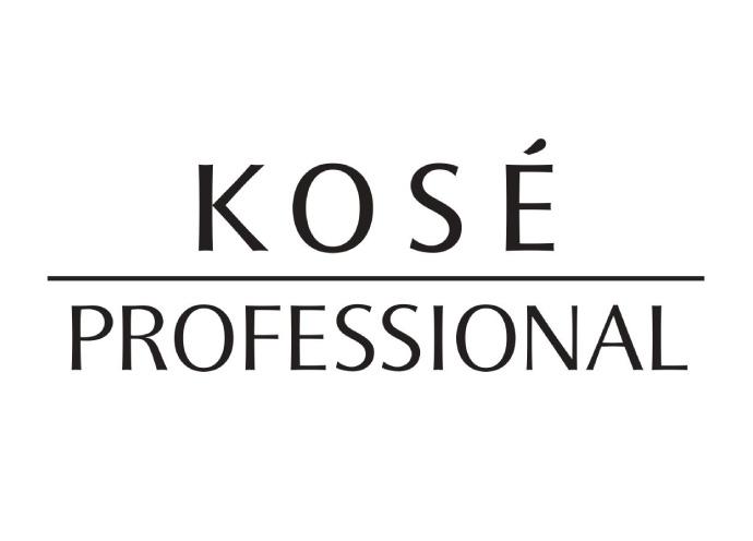 クリエが「コーセープロフェッショナル」に社名変更