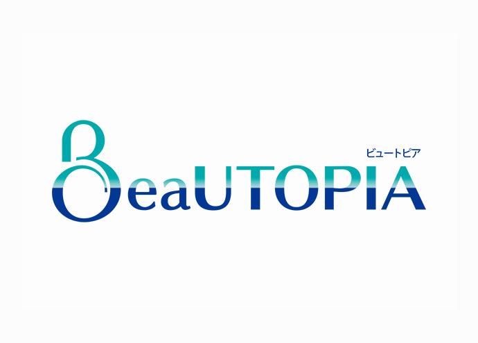 BeaUTOPIA「ビュートピア」