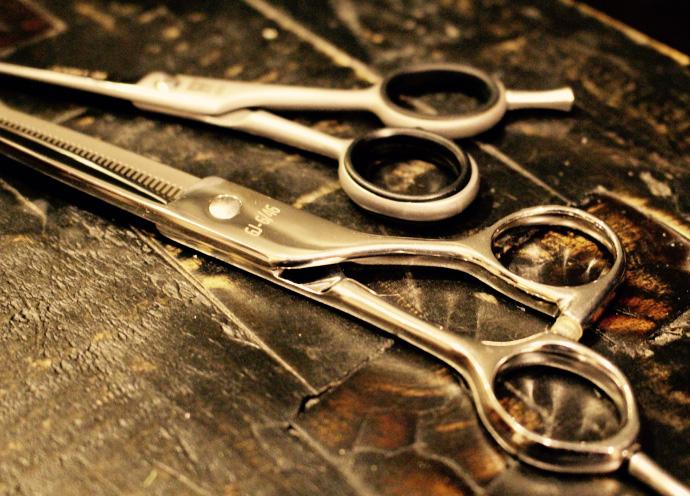 第39回理容師美容師国家試験、理美容師ともに合格者増