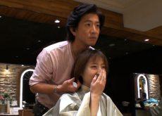 美容師・木村拓哉が19年ぶりに帰ってくる!