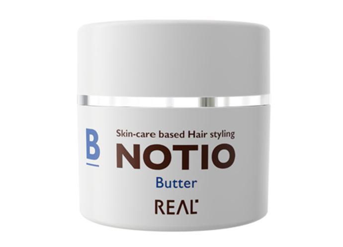 「ノティオ バター」が10%オフ! 9月30日まで期間限定