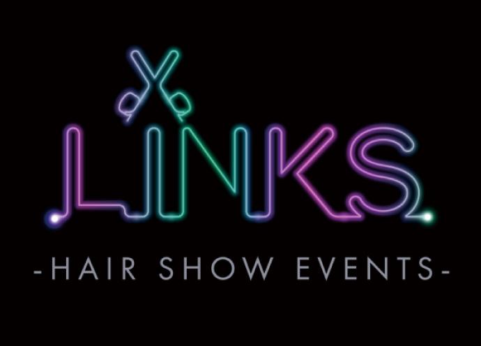 LINKSヘアショー