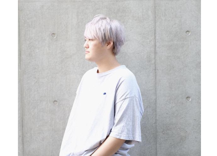 森田真一郎さん(Mimii)