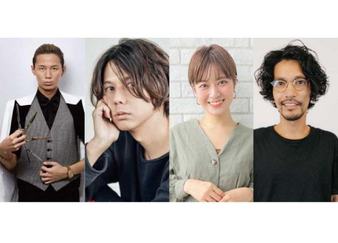 東京スタイリストアカデミーが動画カリキュラムを無料公開