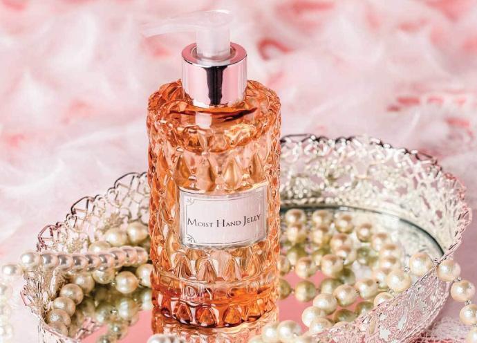 美容室・サロンにおすすめの消毒剤 コスパ抜群の大容量からデザイン&香り重視まで!