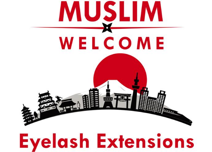 ムスリム・ハラール対応のサロン