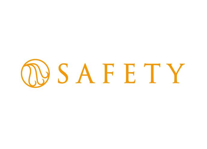SAFETY破綻の噂は間違い!新会社セフティでロングセラーブランドを継承・強化