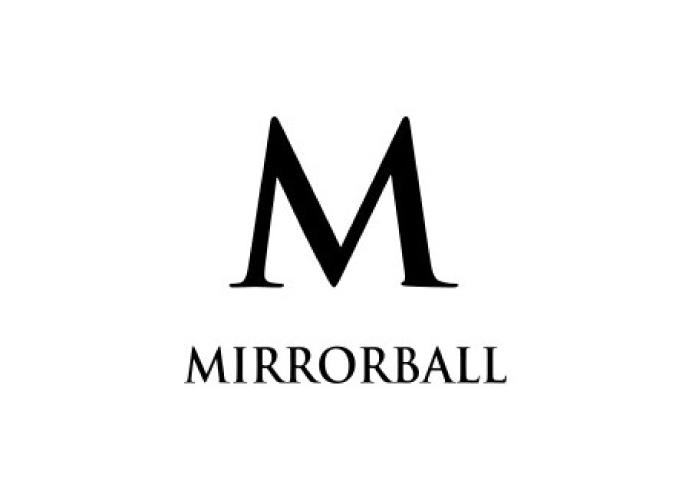 ミラーボールが休業補償 シェアサロン利用のフリーランス美容師、業務委託契約の美容師も対象