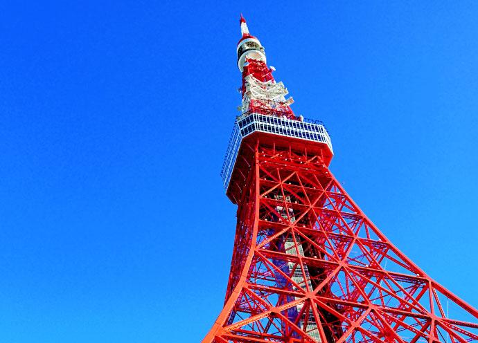 東京都の美容サロンへの休業給付金