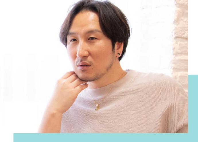 Lomalia泉脇代表の動画教育インタビュー