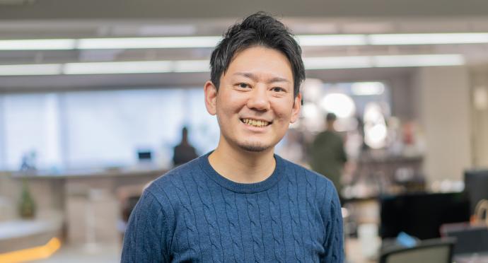 社会保険労務士 宮澤 宏尚(株式会社soeasy structure hack team)