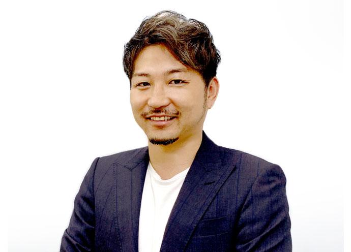 美容室チェーン・レイフィールド株式会社・RAYグループの糸川芳和社長