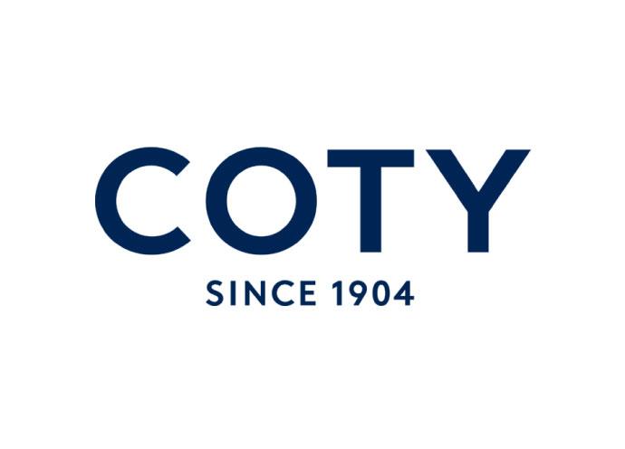 ウエラ売却のCOTY コティジャパン合同会社として新スタート