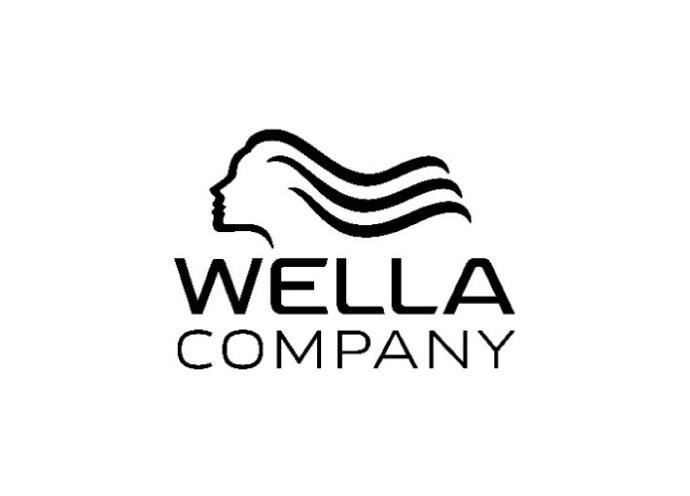 ウエラカンパニー始動! 新生WELLAは12月1日より活動開始