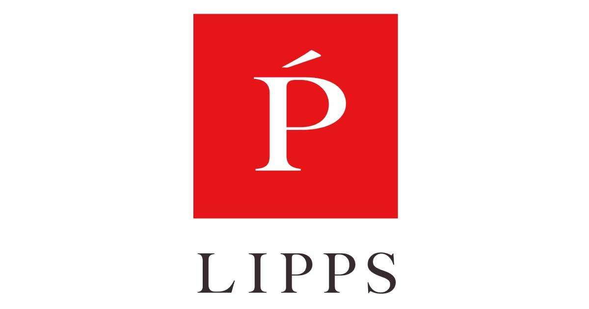 LIPPSが時短営業の期間延長 東京・神奈川・埼玉の15店舗