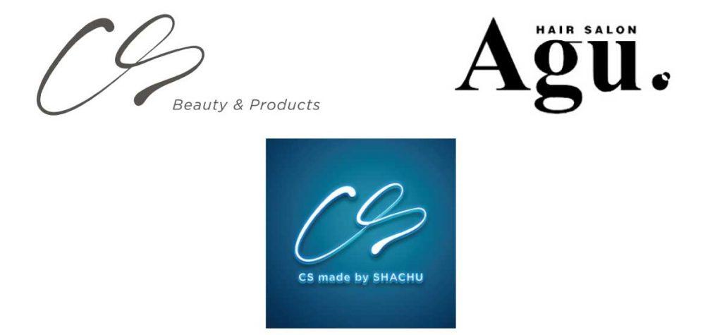 CSビューティアンドプロダクツとAgu.を展開するAB&Companyが事業提携。「CS made by SHACHU」をFC展開する