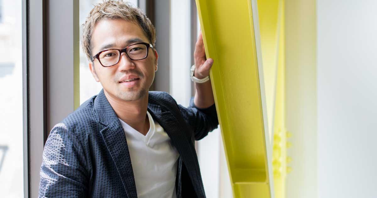 累計160万人来店のfufuとは? 高橋賢社長インタビュー 「ヘアカラー専門店は世界で通用する」